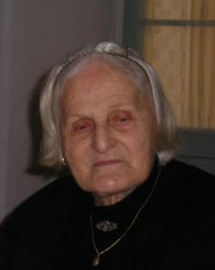 Bardha Gjomarkaj