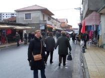 Browsing the bazaar