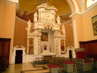 St. Stephen's Cathedral, Shkoder