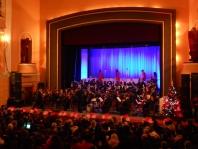 Mijeni Theater, Shkodra
