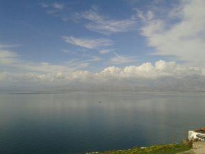 Lake Apr 6