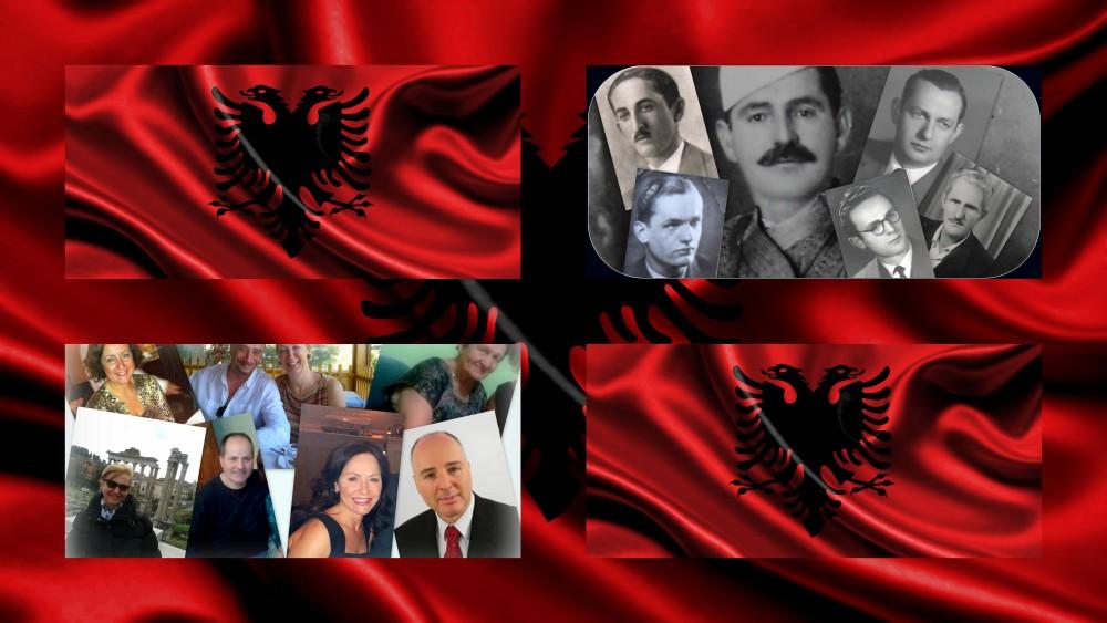 Liberation Day?