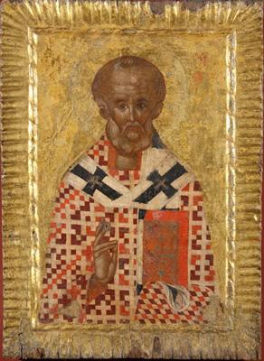 albania-icon